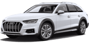 2020 Audi A4 allroad Prices