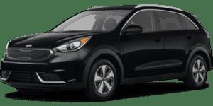 2019 Kia Niro in Inver Grove Heights, MN