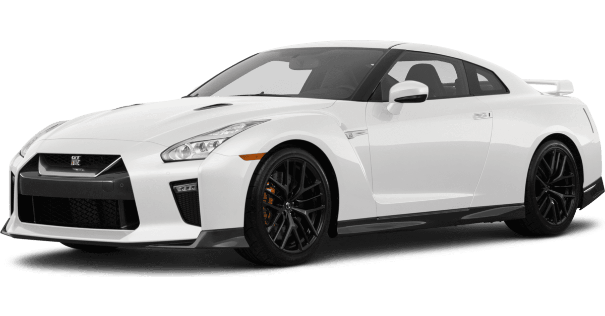 2019 Nissan Gt R Prices Reviews Incentives Truecar