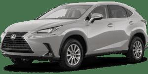 2020 Lexus NX in Rockville Centre, NY