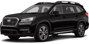 2020 Subaru Ascent in Norwood, MA