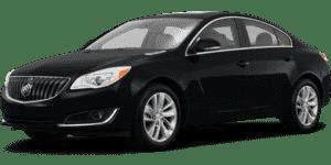 2017 Buick Regal in Cincinnati, OH