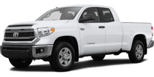 2015 Toyota Tundra in Clearwater, FL
