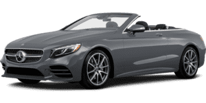 2020 Mercedes-Benz S-Class in Long Island City, NY