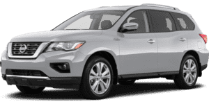2019 Nissan Pathfinder Prices