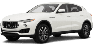 2019 Maserati Levante Prices