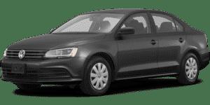 2016 Volkswagen Jetta in Alexandria, VA