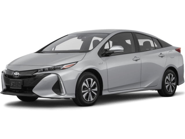 True Car Reviews >> 2018 Toyota Prius Prime Prices, Incentives & Dealers | TrueCar