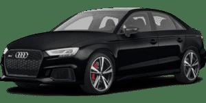 2019 Audi RS 3 in Lansing, MI