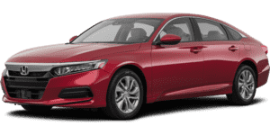2019 Honda Accord in Bethesda, MD