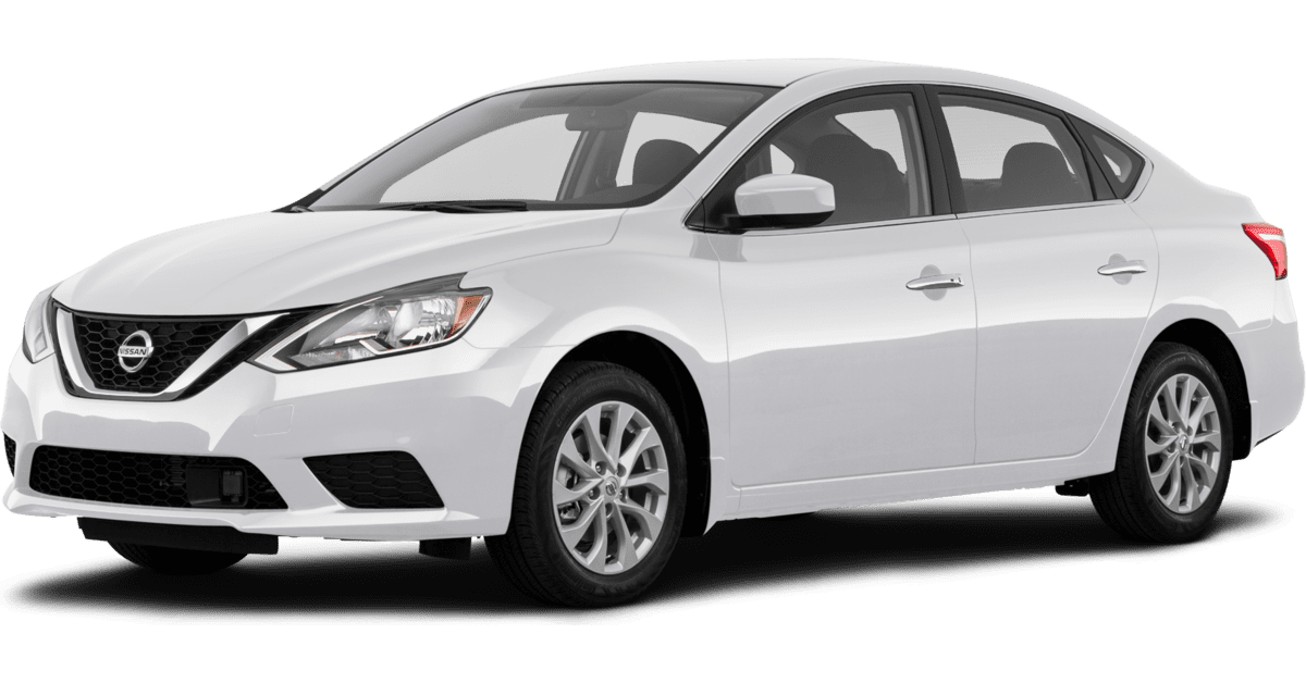 2019 Nissan Sentra Prices, Reviews & Incentives | TrueCar