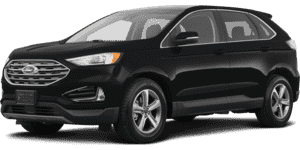 2020 Ford Edge in Pensacola, FL