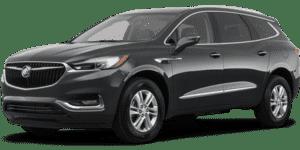 2020 Buick Enclave in Brooksville, FL
