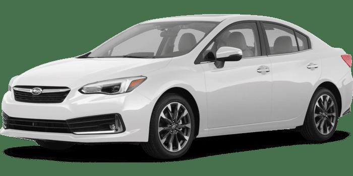 Best All Wheel Drive Cars By Gas Mileage Truecar