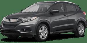 2020 Honda HR-V in Monroeville, PA