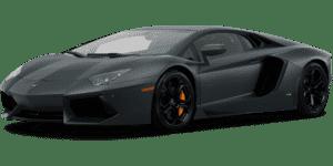 2019 Lamborghini Aventador Prices
