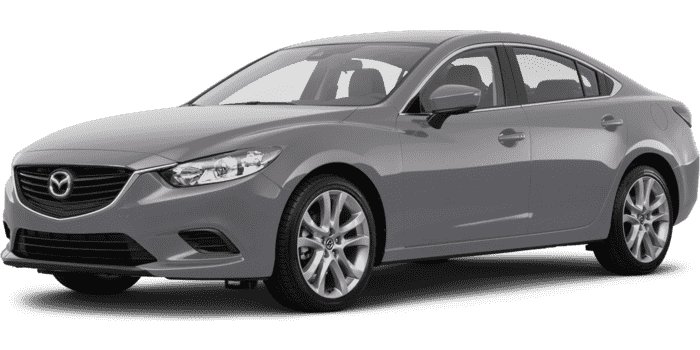 Mazda Mazda Prices Incentives Dealers TrueCar - 2016 mazda 6 dealer invoice