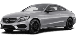 2020 Mercedes-Benz C-Class in Wilsonville, OR