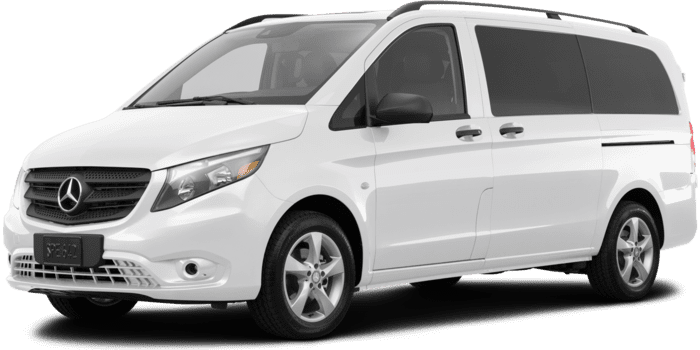 2018 mercedes benz metris passenger van prices in for 2018 mercedes benz metris redesign