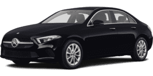 2020 Mercedes-Benz A-Class in Foothill Ranch, CA