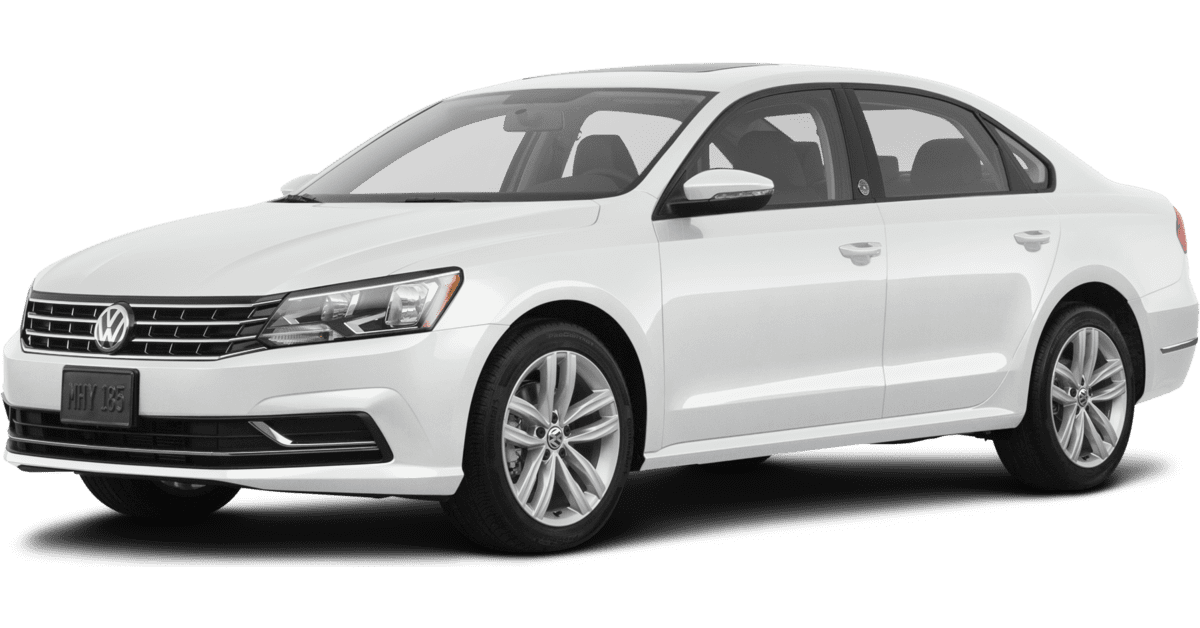 2019 Volkswagen Passat Prices, Reviews & Incentives | TrueCar