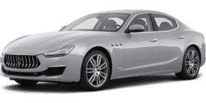 2019 Maserati Ghibli in Jacksonville, FL