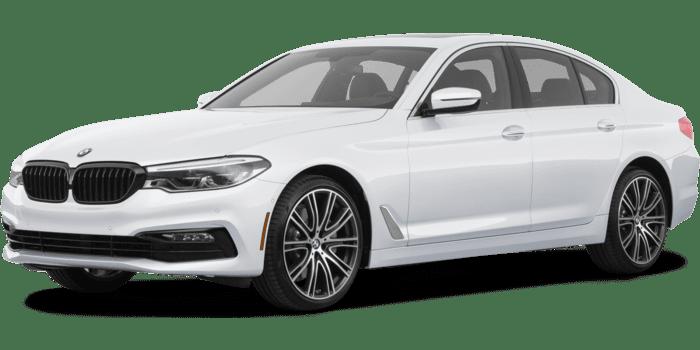 2019 Audi A6 Prices Incentives Amp Dealers Truecar