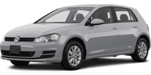 2018 Volkswagen Golf in Fremont, CA