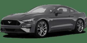 2020 Ford Mustang in Dover, DE
