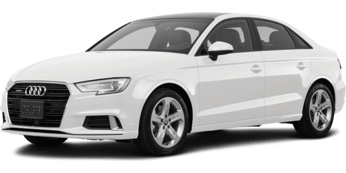 Audi A Sedan Prices Incentives Dealers TrueCar - Audi a3 2018