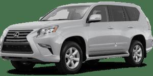 2019 Lexus GX in Gilbert, AZ