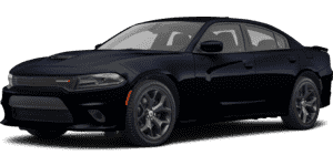 2019 Dodge Charger in San Fernando, CA