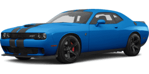 2019 Dodge Challenger in Cape Coral, FL