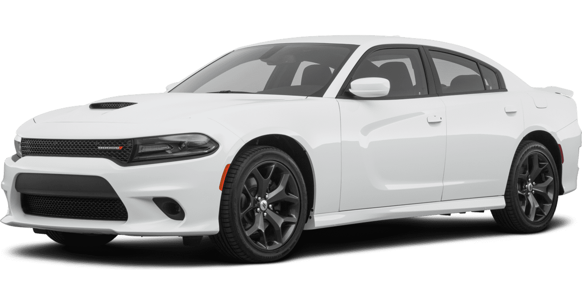 2019 Dodge Charger Prices Reviews Incentives Truecar