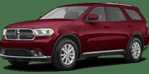 2020 Dodge Durango in Miami, FL