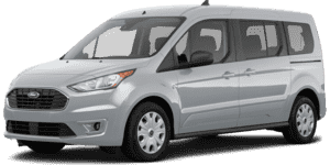 2020 Ford Transit Connect Wagon in Columbia City, IN
