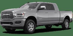 2019 Ram 2500 in Oklahoma City, OK