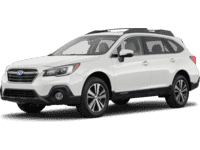 2017 Subaru Outback Reviews