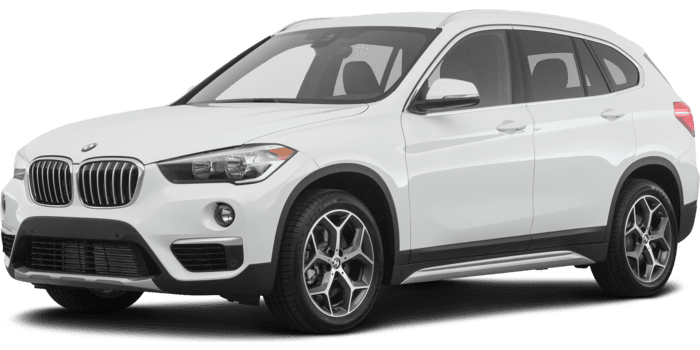 2019 BMW X1: Refreshed, Changes, Price >> 2019 Bmw X1 Prices Reviews Incentives Truecar