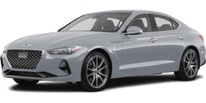 2019 Genesis G70 in Riverhead, NY