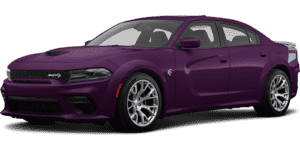 2020 dodge charger best option bluetooth phone