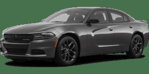 2020 Dodge Charger in Wickenburg, AZ