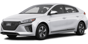 Hyundai Azera 2018 Price - Best Car Reviews 2019-2020 by ...