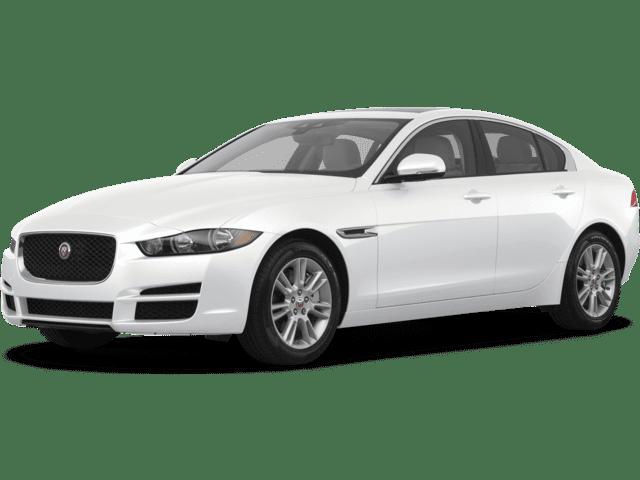 Beautiful Jaguar XE Reviews U0026 Ratings   487 Reviews U2022 TrueCar
