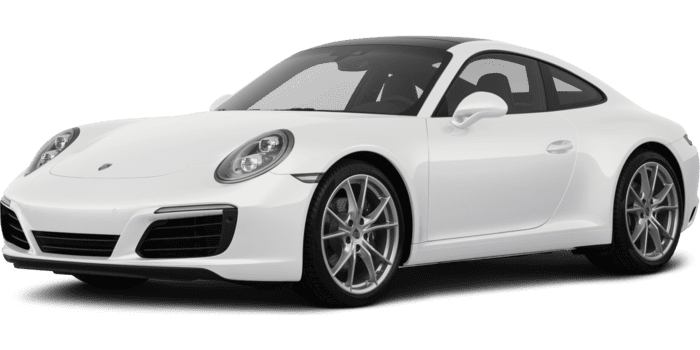 Porsche Prices Incentives Dealers TrueCar - How to get invoice price of new car