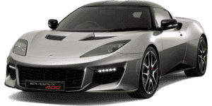 2018 Lotus Evora 400 Prices