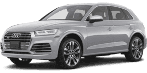 2019 Audi SQ5 Prices