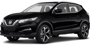 2020 Nissan Rogue Sport in Toms River, NJ