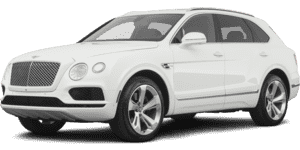New Bentley Models | Bentley Price & History | TrueCar