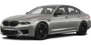 2020 BMW M5 in Annapolis, MD
